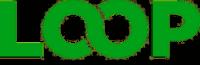 Loop Products