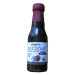Coconut Aminos Bio Saus – 150ml