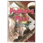 Pagkaing Pinoy