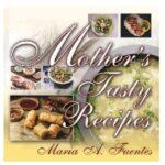 Mother's Tasty Recipes