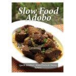 Slow Food Adobo