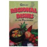 Great Regional Dishes Of The Philippines