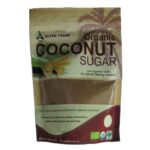 Kokosbloesemsuiker Bio – 500g