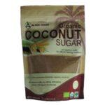 Kokosbloesemsuiker Bio – 1 Kg