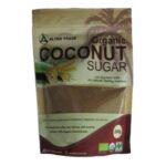Kokosbloesemsuiker Bio – 200g
