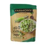 Farmony Corn Pops