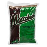 Bio Muscovado Suiker – 1 Kg