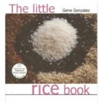 The Little Rice Book