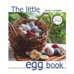 The Little Egg Book